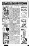 Hendon & Finchley Times Friday 30 October 1925 Page 14