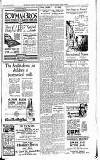 Hendon & Finchley Times Friday 30 October 1925 Page 15