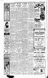 Hendon & Finchley Times Friday 30 October 1925 Page 16