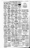 Hendon & Finchley Times