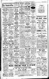 Hendon & Finchley Times Friday 08 January 1926 Page 2
