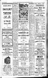 Hendon & Finchley Times Friday 08 January 1926 Page 3