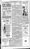 Hendon & Finchley Times Friday 08 January 1926 Page 4