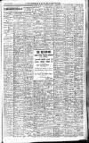 Hendon & Finchley Times Friday 08 January 1926 Page 5