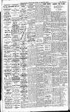 Hendon & Finchley Times Friday 08 January 1926 Page 6