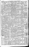 Hendon & Finchley Times Friday 08 January 1926 Page 7