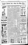 Hendon & Finchley Times Friday 08 January 1926 Page 9