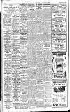 Hendon & Finchley Times Friday 08 January 1926 Page 10