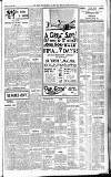 Hendon & Finchley Times Friday 08 January 1926 Page 11
