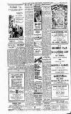 Hendon & Finchley Times Friday 22 January 1926 Page 2