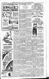 Hendon & Finchley Times Friday 22 January 1926 Page 3
