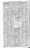Hendon & Finchley Times Friday 22 January 1926 Page 4