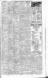 Hendon & Finchley Times Friday 22 January 1926 Page 5