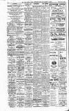 Hendon & Finchley Times Friday 22 January 1926 Page 6