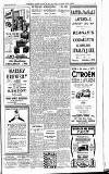 Hendon & Finchley Times Friday 22 January 1926 Page 7