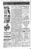 Hendon & Finchley Times Friday 22 January 1926 Page 10