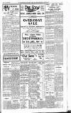 Hendon & Finchley Times Friday 22 January 1926 Page 11