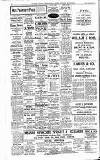 Hendon & Finchley Times Friday 22 January 1926 Page 12