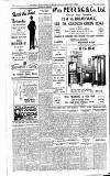 Hendon & Finchley Times Friday 22 January 1926 Page 14