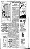 Hendon & Finchley Times Friday 22 January 1926 Page 15