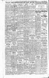 Hendon & Finchley Times Friday 22 January 1926 Page 16