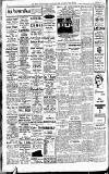 Hendon & Finchley Times Friday 05 August 1927 Page 2