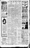 Hendon & Finchley Times Friday 05 August 1927 Page 3