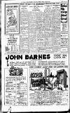 Hendon & Finchley Times Friday 05 August 1927 Page 4
