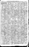 Hendon & Finchley Times Friday 05 August 1927 Page 5