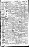 Hendon & Finchley Times Friday 05 August 1927 Page 6