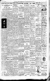 Hendon & Finchley Times Friday 05 August 1927 Page 7