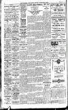 Hendon & Finchley Times Friday 05 August 1927 Page 8