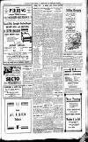 Hendon & Finchley Times Friday 05 August 1927 Page 9
