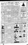 Hendon & Finchley Times Friday 05 August 1927 Page 10