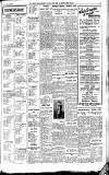 Hendon & Finchley Times Friday 05 August 1927 Page 11