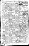 Hendon & Finchley Times Friday 05 August 1927 Page 12