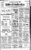 'Fkoa«; JENSEN & MILNE, Gardening NURSERYMEN, SEED leading feature. . . & BULB MERCHANTS. 'FINCHLEY LANE, HENDON, N.W.4. Ornamental Gardens
