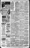 Ludlow Advertiser Saturday 19 January 1901 Page 2