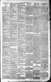 Ludlow Advertiser Saturday 19 January 1901 Page 3