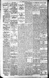 Ludlow Advertiser Saturday 19 January 1901 Page 4