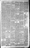 Ludlow Advertiser Saturday 19 January 1901 Page 5