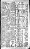 Ludlow Advertiser Saturday 19 January 1901 Page 7