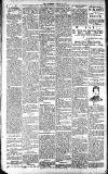 Ludlow Advertiser Saturday 19 January 1901 Page 8