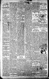 Ludlow Advertiser