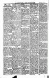 The Salisbury Times Saturday 02 October 1880 Page 2
