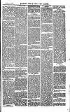 The Salisbury Times Saturday 02 October 1880 Page 3