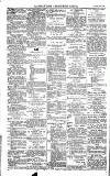 The Salisbury Times Saturday 02 October 1880 Page 4