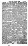 The Salisbury Times Saturday 02 October 1880 Page 6