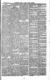The Salisbury Times Saturday 02 October 1880 Page 7