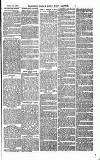 The Salisbury Times